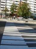 横断歩道はピアノ!.jpg